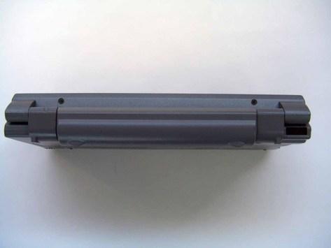 Cimg0608