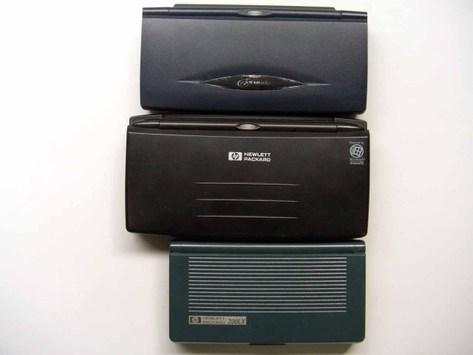 Cimg4450