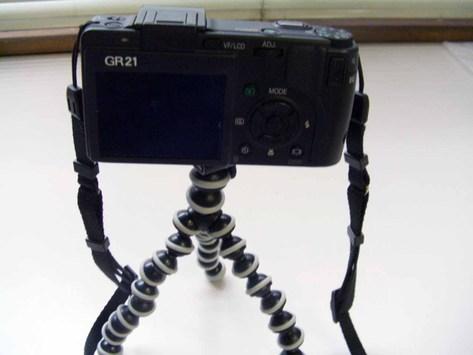 Cimg4906