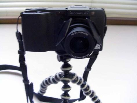 Cimg4907