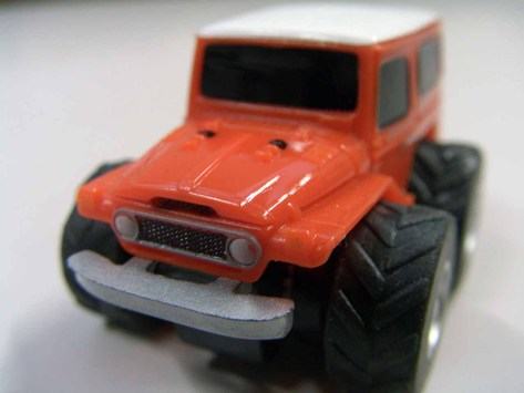 Cimg4939