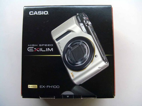 Cimg5162