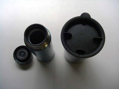 Cimg5356