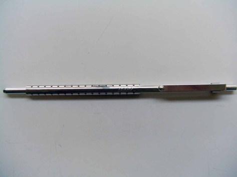 Cimg5118