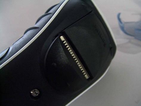 Cimg7663