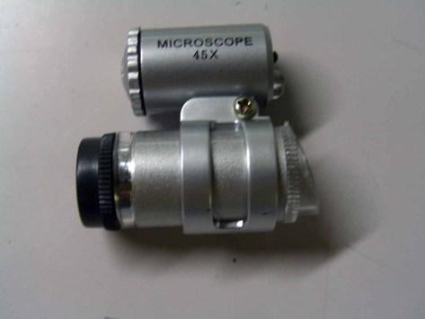 Cimg7436