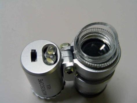 Cimg7439