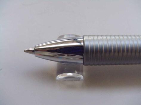 Cimg5062