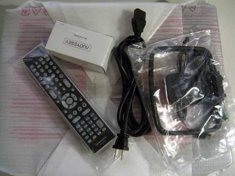 Cimg8000