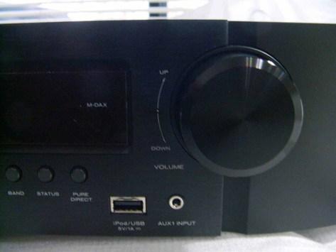 Cimg8005