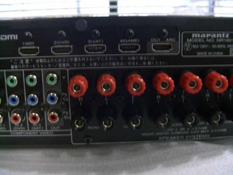 Cimg8008