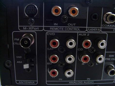 Cimg8011