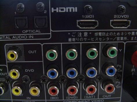 Cimg8012