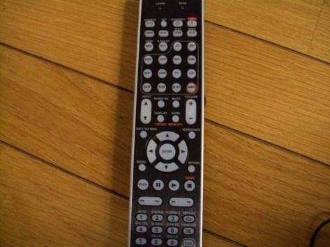 Cimg8028