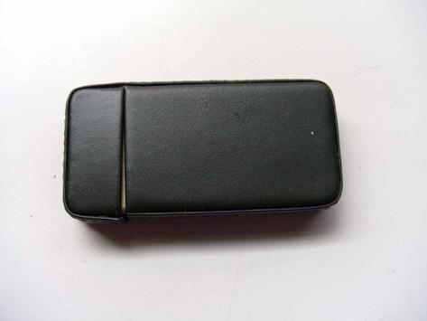 Cimg7840