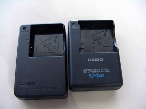 Cimg8097