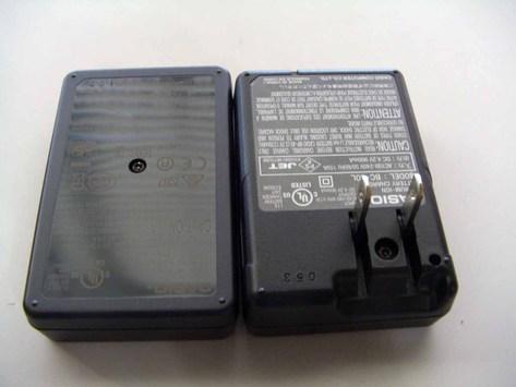 Cimg8098