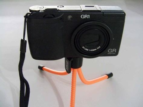 Cimg8591