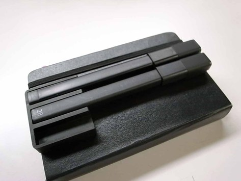 R0016405