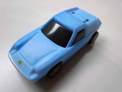 R0019992