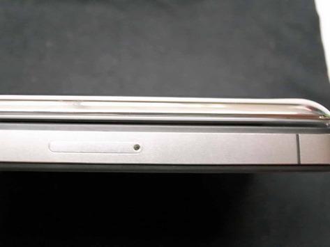 R0019792