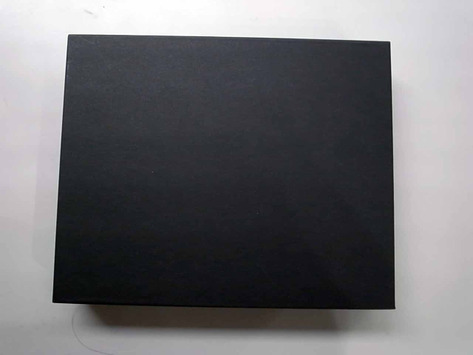 R0020075