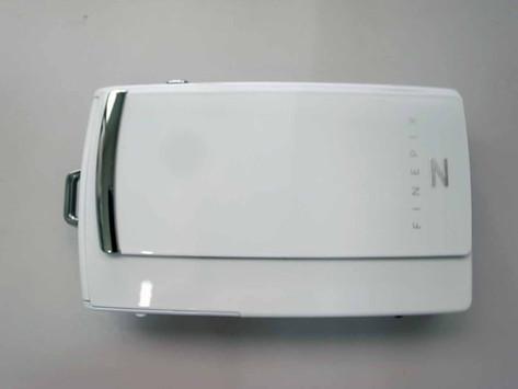 R0022780
