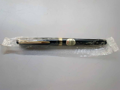 R0020136