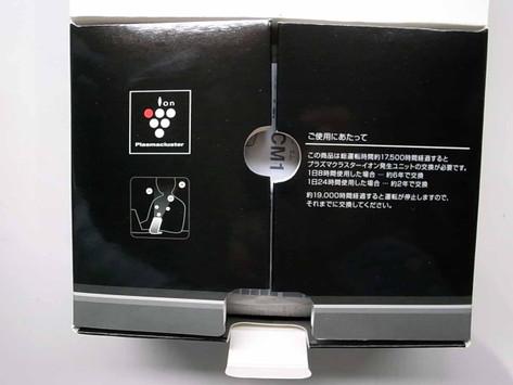 R0019601