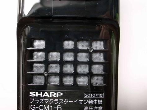 R0019622