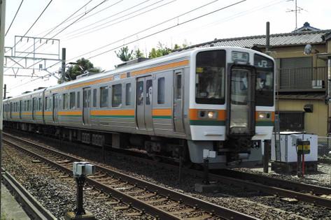 Sdim0062