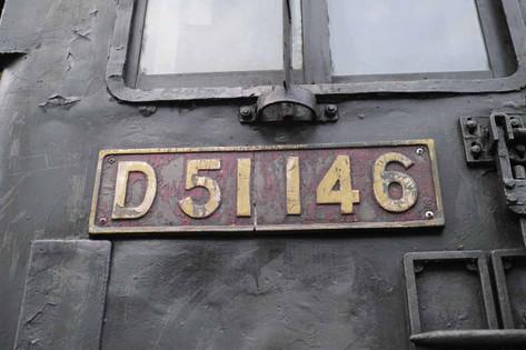 Sdim0278