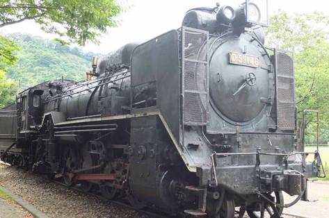 Dscf0336