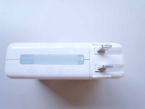 R0026021