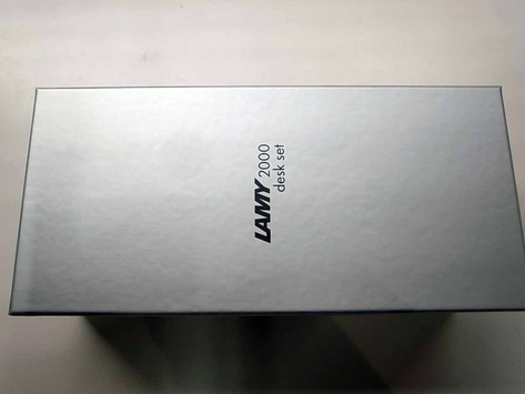 R0027727