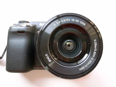 R0036352