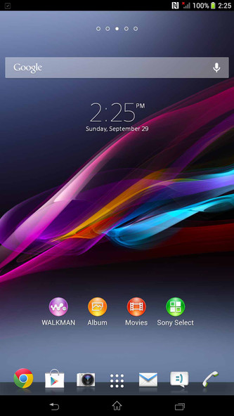 Screenshot_20130929152601