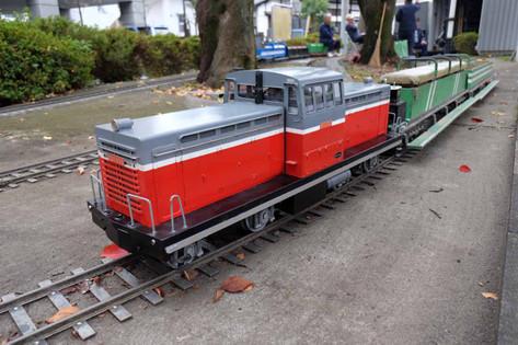 Dscf0954