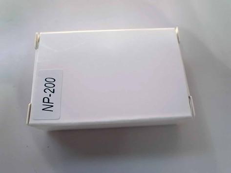 R0039003