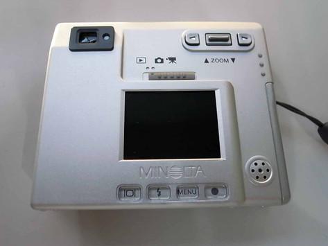 R0039007
