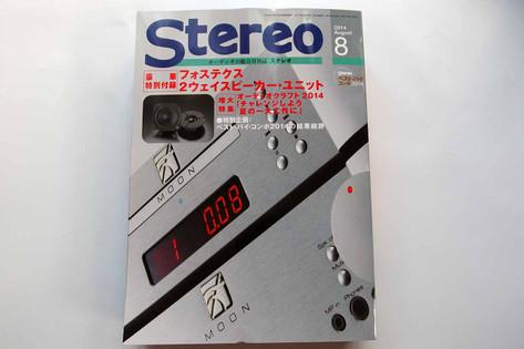 P7200001