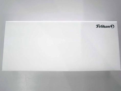 R0041139