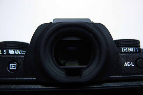 P7050021