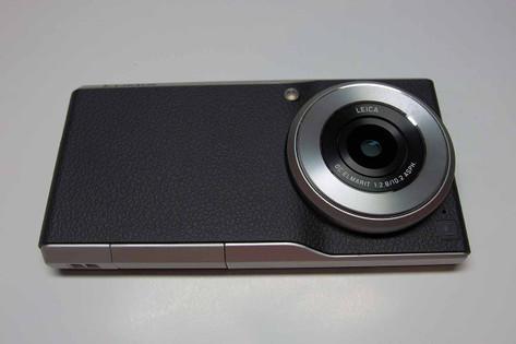 P2280016_2