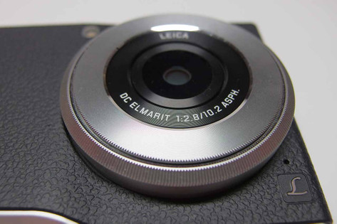 P2280017