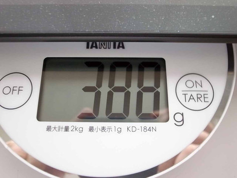 R0045857