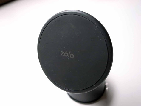 R0045020
