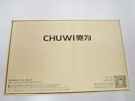 R0046806