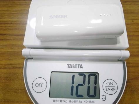 R0047122