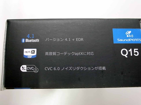 R0050386